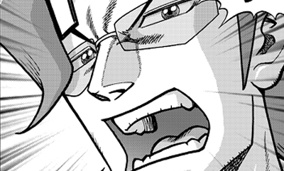 vol.3 悪質なマルウェアを撃退せよ!前編【フォレンジック刑事】