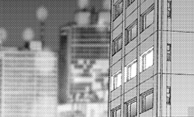vol.7 脅迫犯に立ち向かえ!前編【フォレンジック刑事】