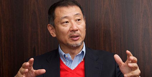 リーダーシップは生まれ持った資質ではない リーダシップコンサルティング代表 岩田松雄氏に訊く【前編】