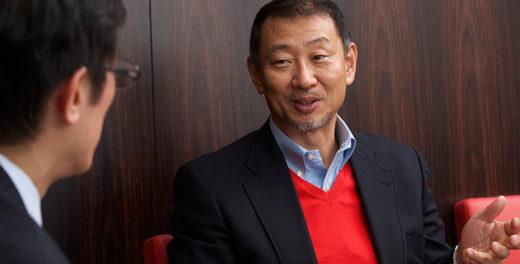 何よりも人間性を大切にすること リーダシップコンサルティング代表 岩田松雄氏に訊く【後編】