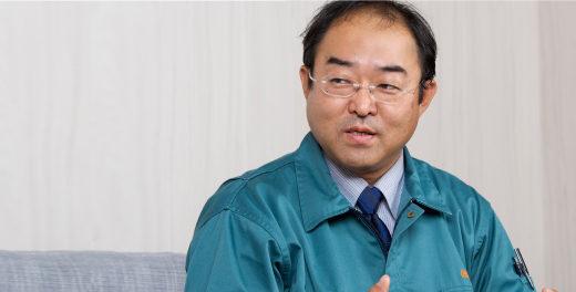 民間で宇宙開発に挑戦 植松電気専務取締役 植松努氏に訊く【前編】